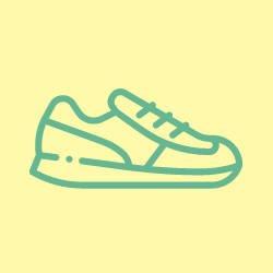 cat-sneakers
