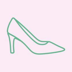 icona-scarpe-con-tacco